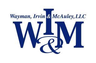 WI&M Logo Final